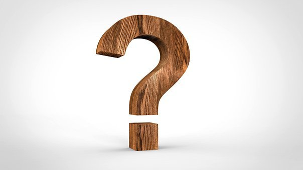 Quiz: Welche Epoche bistdu?