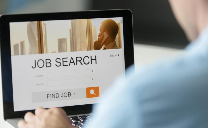 Polarisierung am Arbeitsmarkt – wasnun?